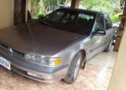 Vendo Cambio Y Recibo 140000 kms cars