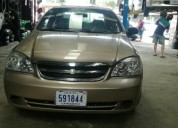 Chevrolet optra 150000 kms cars