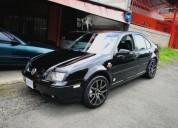 Jetta 99 Tdi cars en Grecia
