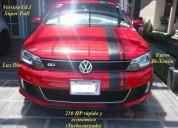 Volkswagen jetta gli 2014 35000 kms cars