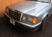 mercedes benz 1200000 kms cars