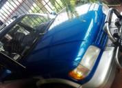 Kia sportage 93 172000 kms cars