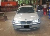 Bmw 2004 e46 motor 2000 cars