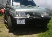 Vendo suzuki 25879 kms cars