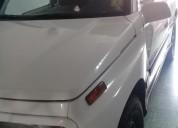 Suzuki sidekick 1998 102000 kms cars
