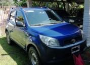 Se vende daihatsu terios exc estado 158000 kms cars