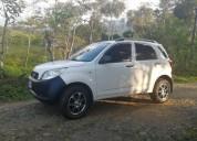 Se Vende Montero Sport 2007 cars