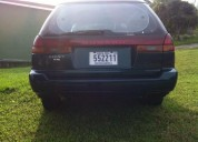 Subaru legacy l 255000 kms cars