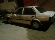 Se vende negociable 1000000 kms cars