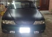 Nissan Sentra B13 Zapatas Nuevas Bosh