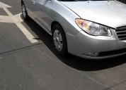 Vendo hyundai elantra 2008 210000 kms cars