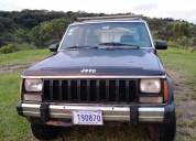 Jeep cherokee diesel 4x4 cars