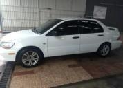 Vendo Bmw Hactchback cars