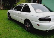 Mitsubishi mirage 94 145000 kms cars