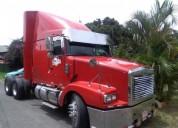 Venta de camion en alajuelita