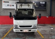 Excelente camion jmc en excelentes condiciones.