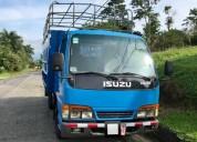 Se Vende Camion en Alajuela