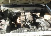 Excelente Isuzu Pup 86 Diesel Cel 63728117 en Limón
