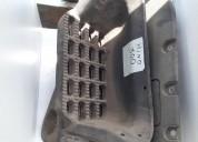 Tengo motores y varios repuestos en alajuela