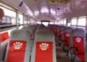 Buses 8889 13 49 en san josé