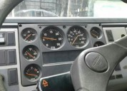 Excelente camión solo bueno en liberia