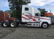 Oportunidad!. camión modelo 93 en limón