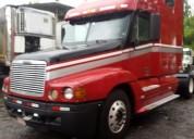 Venta de camion senturi ano 97 en siquirres