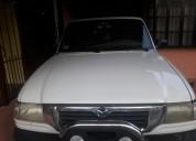 Pick up mazda 4x2 3 500 00 en liberia