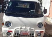 Vendo excelente camion muy economico en liberia