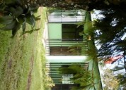 Se alquila casa en astua pirie 2 dormitorios