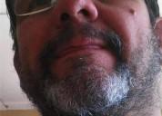 Profesor de redes cisco en san josé