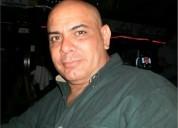 Profesor de ingles y espanol para todo nivel desde educacion primaria hasta universitaria en cartago