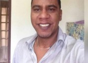 Profesor de portugues en heredia