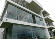 Casa en alquiler en escazu san rafael escazu 5 dormitorios 845 m2