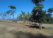Terrahouse vende hermoso terreno en piedades de santa ana con increibles vistas 3615 m2