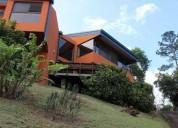 casa en venta en santa barbara santa barbara 5 dormitorios 5753 m2