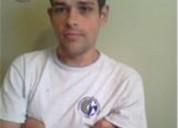Profesor de clases economicas de matematicas a domicilio en san josé