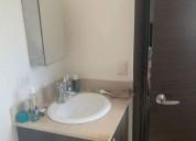 Terrahouse renta condominio con piscina la guacima alajuela 3 dormitorios 264 m2