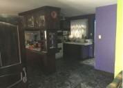 Venta de Casa en San Sebastian San Jose 3 dormitorios