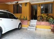 Casa en venta en alajuela alajuela centro 3 dormitorios 119 m2