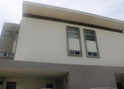 Casa en venta en santa ana pozos 4 dormitorios 365 m2