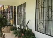 casa en venta en vazquez de coronado san isidro 3 dormitorios 120 m2