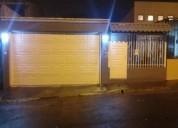 Casa en venta en goicoechea guadalupe 3 dormitorios 150 m2
