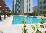 Apartamento en alquiler en san jose san sebastian 2 dormitorios 63 m2