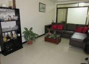 Casa en venta en pinares de curridabat 3 dormitorios 256 m2