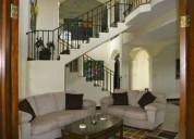 Casa en venta en alajuela 4 dormitorios 7067 m2
