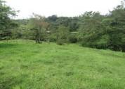 Terreno en venta en vazquez de coronado san pedro 5000 m2