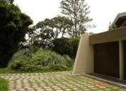 Residencia en coronado muy amplia privacidad jardines vistas todos los servicios 4 dormitorios 4218