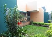 Casa en alquiler en montes de oca san pedro 4 dormitorios 349 m2
