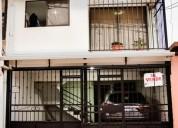 casa en venta en san pablo san pablo 5 dormitorios 122 m2